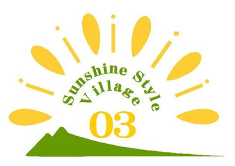 Sunshine Style Village
