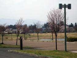 岩手県立農業ふれあい公園
