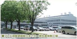 株式会社 東北佐竹製作所