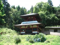 【おすすめ観光コース】展勝地と古の文化コース