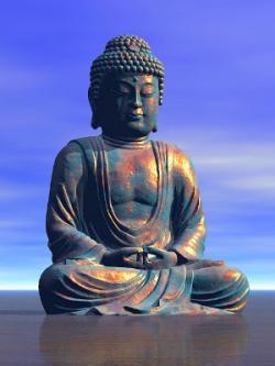 仏像について