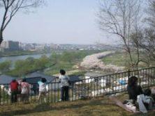 w250_images_20110122-jingaoka_400300