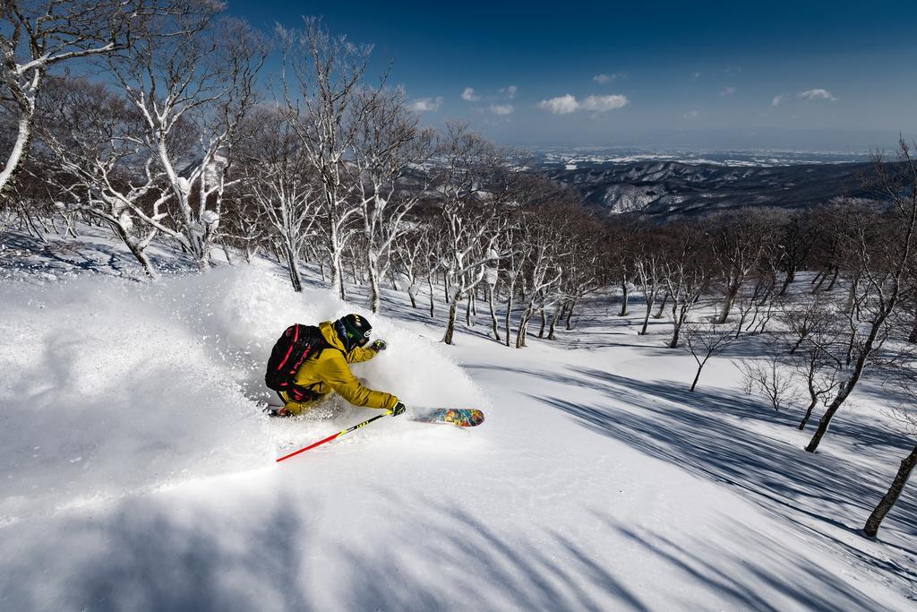 良質なパウダースノーで極上のウィンタースポーツ体験を! パウダースノーと呼ばれる、水分をあまり含まない良質な雪が文字通り''山のように''降り積もる夏油高原スキー場。 全国だけでなく、世界各地からウィンタースポーツのファンが集まり、独特な滑り心地を楽しみます。 宿泊施設や温泉も併設され、思う存分アクティビティを楽しむことができます。 ...