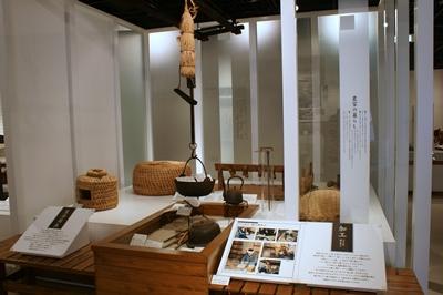 農業科学博物館2